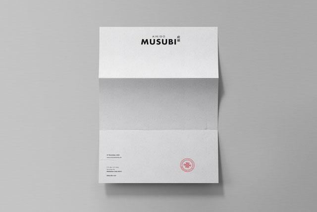 Aikido Musubi Associació Cultural